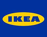 Případové studie Ikea