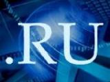 Nová podoba zákona o Runetu