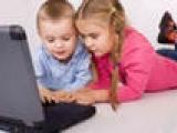 Sociální sítě dětem do 13 let zakázány