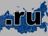 Ruský internet má v Evropě nejvíce příznivců