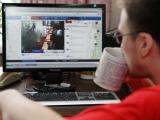 Internet se v Rusku těší stále většímu zájmu