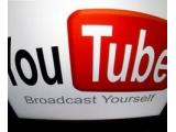 YouTube možná bude zpoplatněn