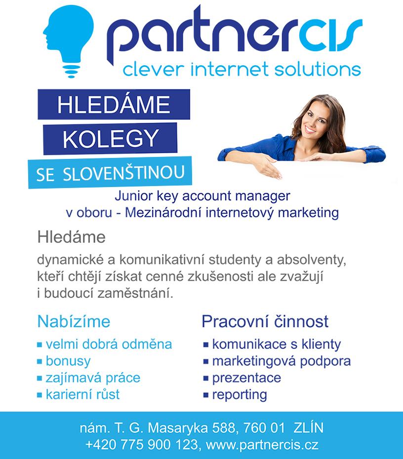 hledame-kolegy-slovenstina