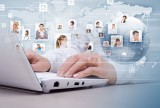 Milióny uživatelů runetu trpí závislostí na internetu