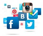Sociální sítě v Rusku