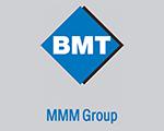 BMT MEDICAL TECHNOLOGY, s. r. o.