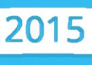 Online trendy v roce 2015