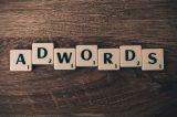 Google rozšířil reklamy v AdWords