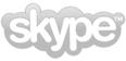 Klient - Skype
