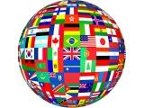 Ruština je 2. nejrozšířenějším jazykem na internetu
