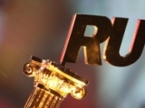 Export do Ruska útočí na rekord