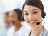 Hledáme telemarketéry