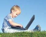 Ke konci roku se v runetu objeví speciální internet pro děti