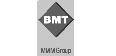 BMT Medical Technology s.r.o.