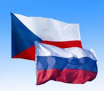 Export do Ruska