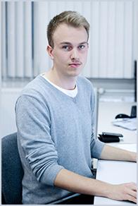 Michal Venclů