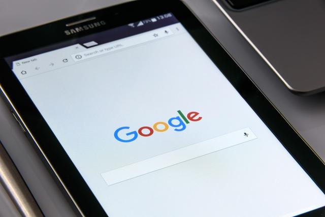 Google rozběhl testování mobilního indexování